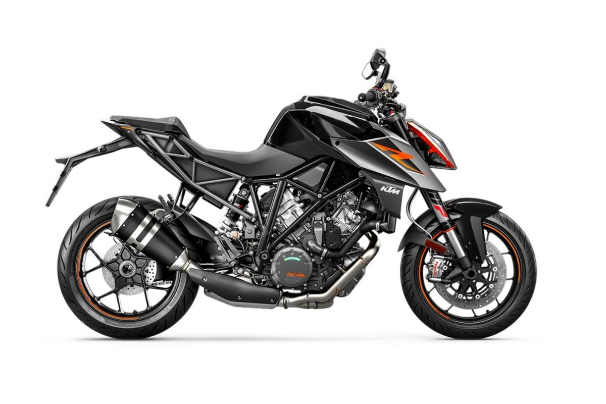"<span id="""">KTM 1290 SUPER DUKE R</span>"