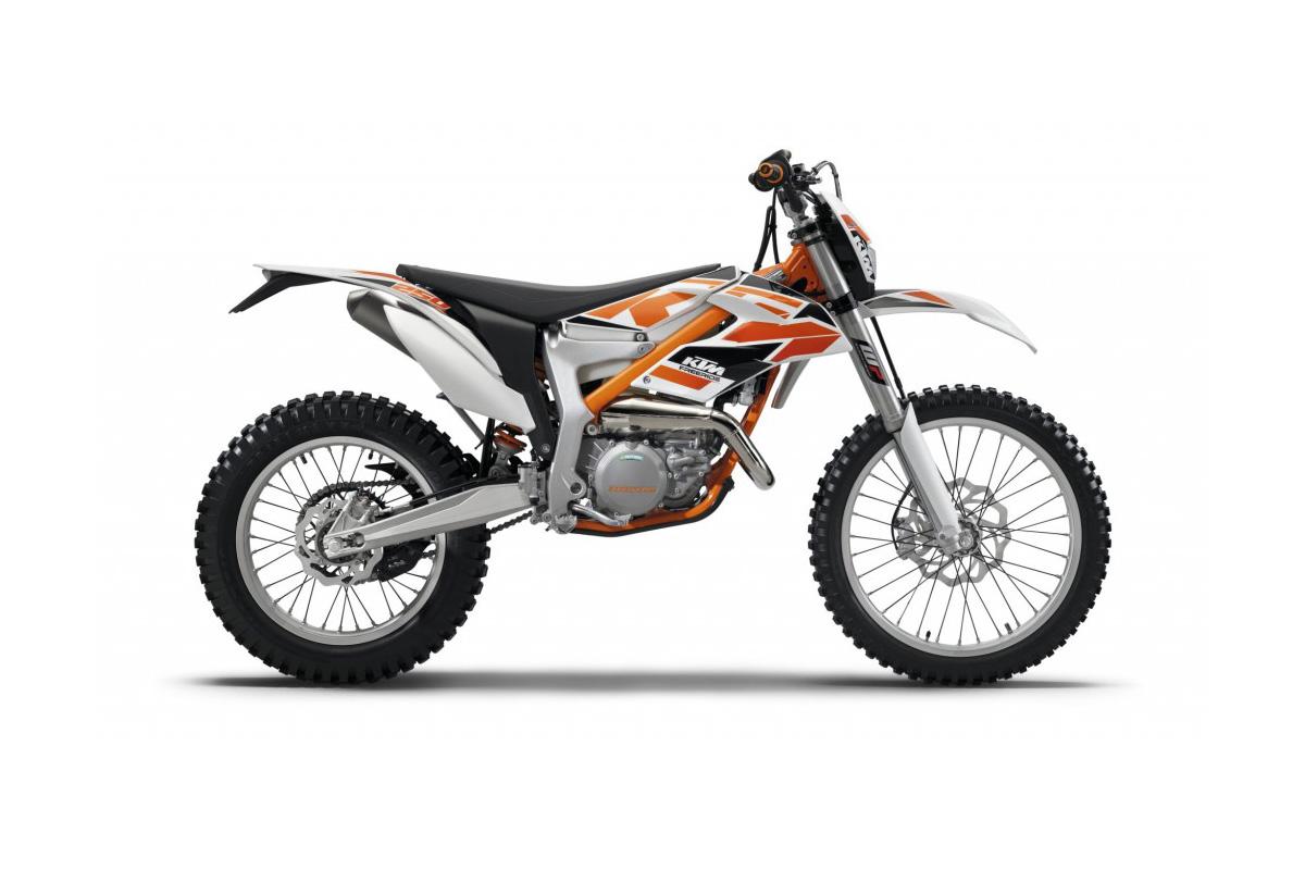 """<span id="""""""">KTM FREERIDE 250 R</span>"""