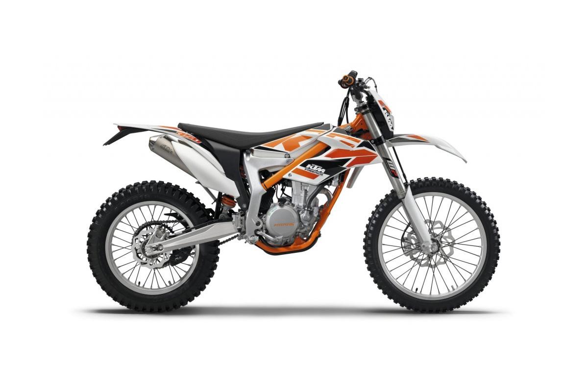 """<span id="""""""">KTM FREERIDE 350</span>"""